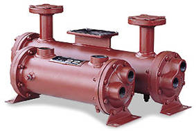 heat_exchanger